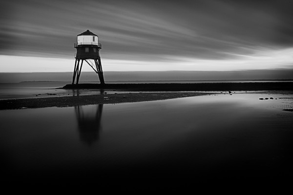 Mark Seton (Dovercourt Lighthouse)